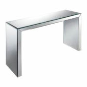 Sterling Industries, 6043518, Matinee Hall Table
