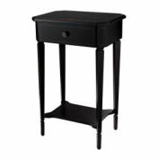Sterling Industries, 6043666, South Hampton Side Table