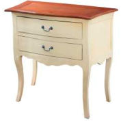 Sterling Industries,6500511,Chest