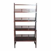 Sterling Industries, 6500801, Shelves