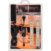 ET2 Lighting, E53400, Starstrand Channel Star 24 Retail Kit