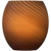 Fredrick Ramond,FR88508GL,Accessory Sandstone