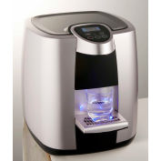 Sage Mini Countertop Bottleless Filtration and UV Purification Water Cooler