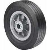 "Ace-Tuf Wheel 10x275 3/4"" Ball Bearing"