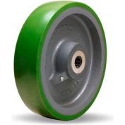 "Hamilton® Duralast™ Wheel 10 x 2-1/2 - 1"" Roller Bearing"