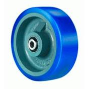 "Poly-Soft Wheel 10x3 3/4"" Ball Bearing"