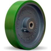 "Hamilton® Duralast™ Wheel 12 x 3 - 1"" Roller Bearing"