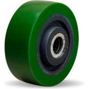 "Hamilton® Duralast™ Wheel 4 x 1-1/2 - 3/4"" Roller Bearing"