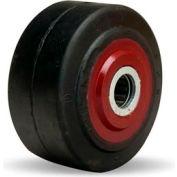 "Mort Wheel 4x2 3/4"" Roller Bearing"