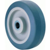 "Hamilton® Versa-Tech® Wheel 4 x 2 - 3/4"" Roller Bearing"