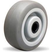 "Versa-Tech Wheel 5x2 3/4"" Delrin Bearing"