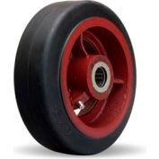 "Mort Wheel 6x2 3/4"" Roller Bearing"