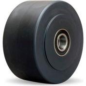 "Hamilton® Nylast™ Wheel 6 x 3 - 3/4"" Ball Bearing"