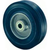 "Superflex Wheel 8x250 5/8"" Roller Bearing"