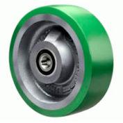 "Hamilton® Duralast™ Wheel 8 x 2 - 1"" Roller Bearing"