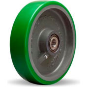 Duralast Wheel 8x2 3/4 Tapered Bearing