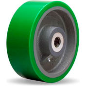 "Duralast Wheel 8x3 1"" Roller Bearing"