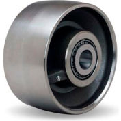 "Forged Wheel 8x4 1-1/2"" Tapered Bearing"