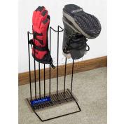 """Horizon Mfg. Boot and Glove Dryer, 1132, 10-1/2""""L"""