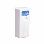 Health Gards® Stratus 2 Metered Aerosol Dispenser LED Panel 7521