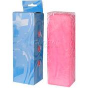 Health Gards® Para Dichlorobenzene Wall Block 4oz, Cherry, 48249