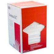 "Dupont® Sontara EC® Medium Duty/Low Lint Wipes, 12"" x 12"", 100/Bag, M-PR911"