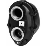 """Hoffman Specialty® FT015C-8 Steam Trap 404240, 2"""" 15 Psi"""