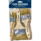 6-Piece Chip Brush Set  - BB06123 - Pkg Qty 12