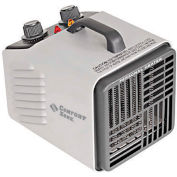 Comfort Zone® Personal Heater CZ707 750 / 1500W 5120 BTU