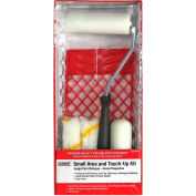 "7-Piece Micro Paint Kit 4"" - PT00070 - Pkg Qty 6"
