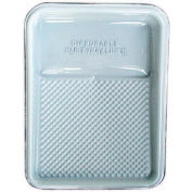 Deep Well Paint Tray Liner - PT09051