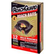 Roach Guard® Roach Bait - RG12 - Pkg Qty 12
