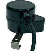 AquaPlumb® SSPPLUG Electric Float Switch