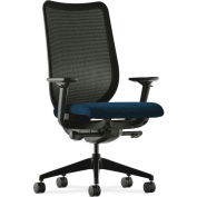 HON Nucleus  Mid Back Work Chair