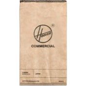 Hoover® HEPA 10 Pack Bags for MPWR™ CH95519 - AH10330 - Pkg Qty 6