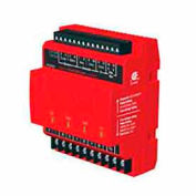 Honeywell Honeywell Replacement Boiler Control Module, AQ15000B, For Aq250