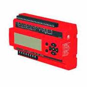 Honeywell Aquatrol Universal Injection/Mixing Boiler Reset Control Module AQ15200B