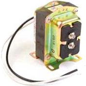 Honeywell AT140A1000 120 Vac Transformer W/ Metal End Bells