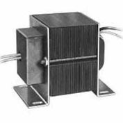 """Honeywell AT88A1021 208/240 Vac Transformer W/ 12"""" Lead Wires Internally Fused Secondary"""