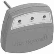 Honeywell Communicating Discharge Air Temperature Sensor C7835A1009