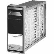 "Honeywell F100B1032 Media Air Cleaner Boot 20""W x 25""H x 6-3/4""D"