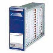 """Honeywell F100F2002 Media Air Cleaner 16""""W x 25""""H x 6-3/4""""D"""