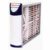 "Honeywell F200E1029 Media Air Cleaner W/ W8600B Rf Airwatch 16""W x 25""H x 16""D"