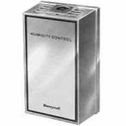 Honeywell Wall Mounted Humidistat 24/120/240 Vac H600A1014