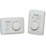 Honeywell Low-Voltage SPST Manual Dehumidistat H8908DSPST