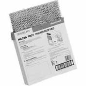 He225 Humidifier Pad W/ Agion™ Coating - Pkg Qty 10