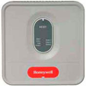 Honeywell TrueZone Hz221 Panel HZ221