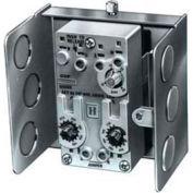 Honeywell High Limit Circulator Aquastat Controller, L4081B1096, W/ 10 F Differential