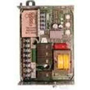 Honeywell Oil Electronic Aquastat Controller W/ Enviracom L7224U1002