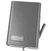Honeywell Aquastat Relay W/ High Limit : 10 F Fixed Low Limit: 10-25 F Adj Differential L8124A1015